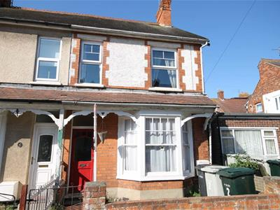 Property image of home to buy in Brunswick Drive, Skegness